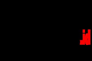 Webindomedia